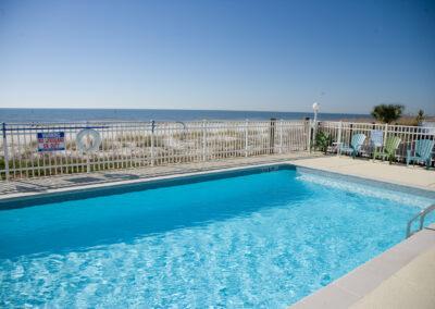 Beachside_Pool